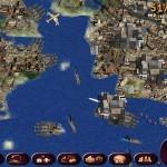 Geopolitical-Simulator-2
