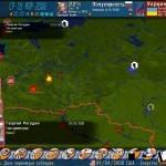 Geopolitical-Simulator-3
