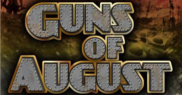 Guns-of-August-0