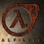 Видео обзор Half-Life