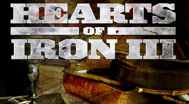Hearts-of-Iron-0