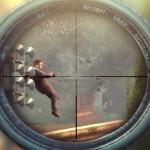 Список игр про снайперов и со снайперами на PC