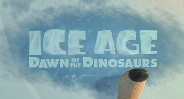 Ice-Age-3-Down-of-the-Dinosaurs-0
