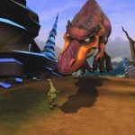 Ice-Age-3-Down-of-the-Dinosaurs-1