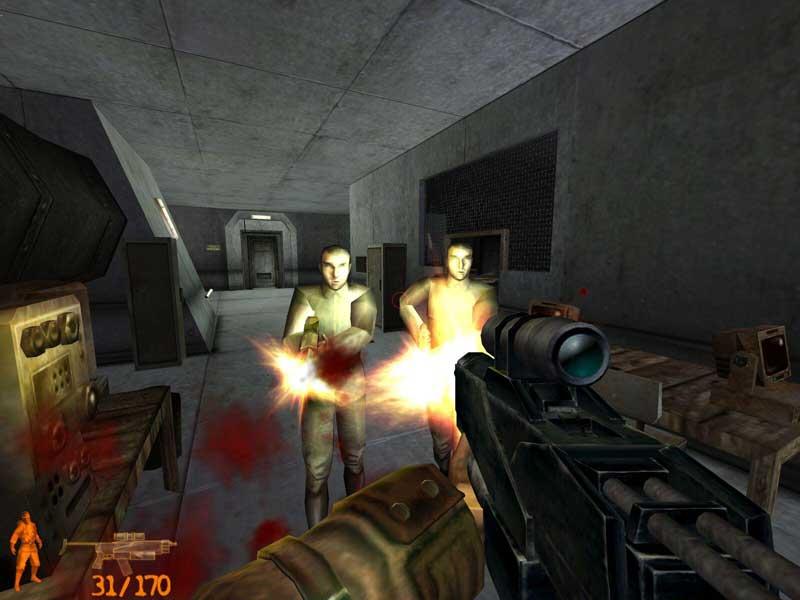Новые игры 2 16 года на PC (ПК), все игровые новинки