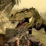 Jurassic-Park-The-Game-2