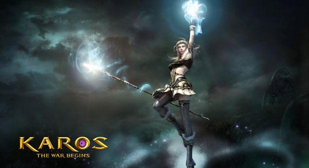 Karos-игры-магия-0