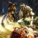 Kingdoms-of-Amalur-Reckoning-2