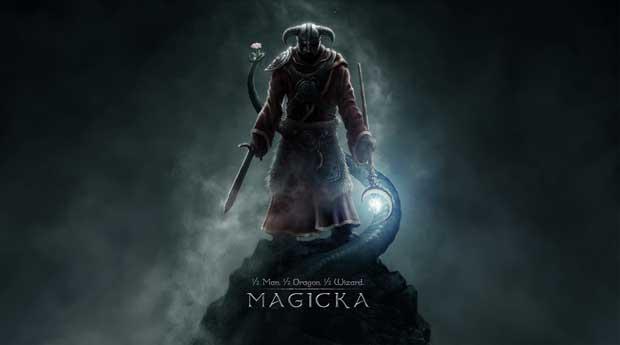 Magicka-0