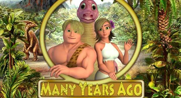 Many-Years-Ago-0