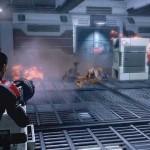 Mass-Effect-2-2
