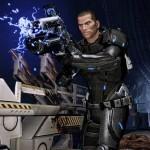 Mass-Effect-2-3