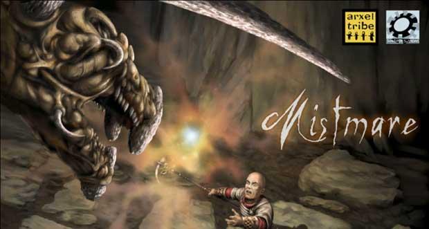 Mistmareс-Странствия-Исидора-0