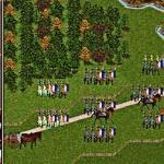 Napoleon's-Campaigns-1