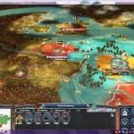 Napoleon's-Campaigns-3
