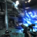 NecroVision-2