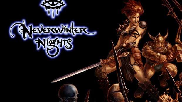 Neverwinter-Nights-0