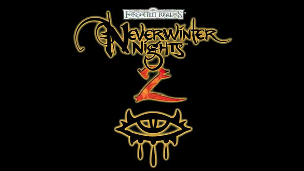 Neverwinter-Nights-2-0