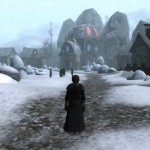 Neverwinter-Nights-2-1