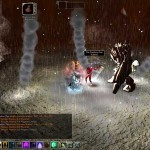 Neverwinter-Nights-2-3
