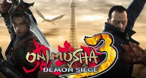 Onimusha-3-0