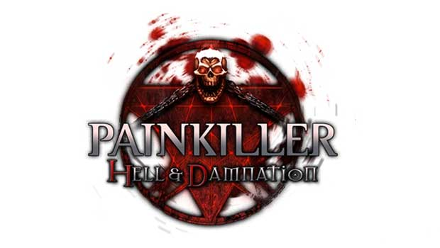 Painkiller-Hell-&-Damnation-0
