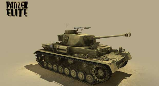 Skins для war thunder для танков visible to others
