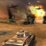 Игры равным образом симуляторы оборона танки держи ПК (PC) - наблюдение да описание