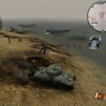 Panzer-Elite-2