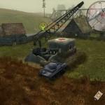 Panzer-Elite-3