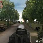 Panzer-Killer-1