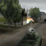 Panzer-Killer-3