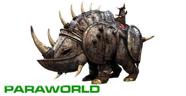 Игры про динозавров на ПК