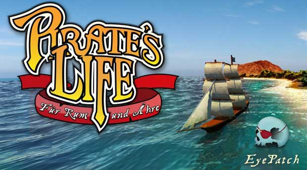Pirate's-Life-0