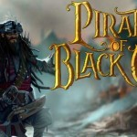 Видео обзор Pirates of Black Cove