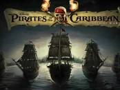 """Игры про пиратов по мотивам фильма """"Пираты Карибского моря"""""""