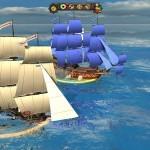Port-Royale-2