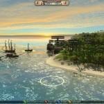 Port-Royale-3