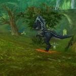 Raptors--Be-a-Dinosaur-3
