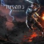 Видео обзор Risen 3: Titan Lords