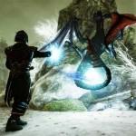Risen-3-Titan-Lords-3