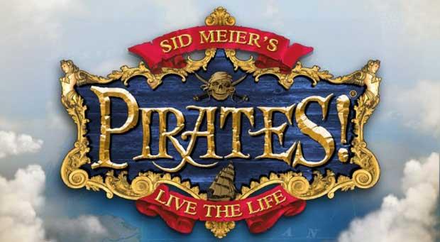 Игры про пиратов на ПК где можно плавать по морю , фехтовать захватывать корабли