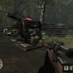 Sniper--Art-of-Victory-1