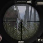 Sniper--Art-of-Victory-2