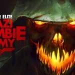 Видео обзор Sniper Elite: Nazi Zombie Army 2
