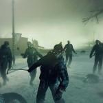 Sniper-Elite--Nazi-Zombie-Army-1