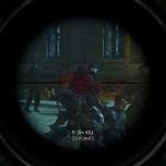 Sniper-Elite--Nazi-Zombie-Army-2