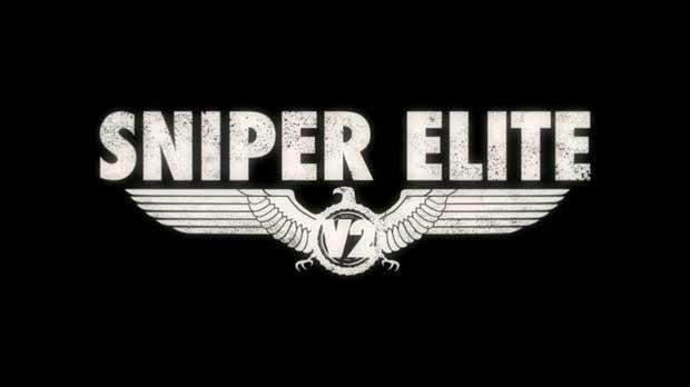 Sniper-Elite-V2=0