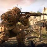 Sniper-Elite3-1