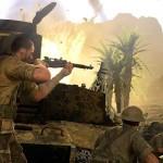 Sniper-Elite3-2